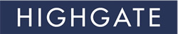 Highgate School Logo